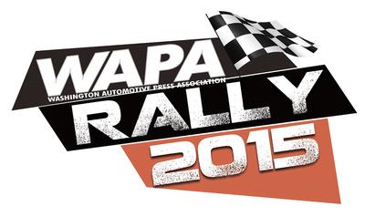 2015-Rally-Overlay