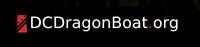 DC Dragons