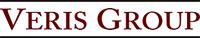 logo-red-2
