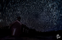StarTrails_Grafton