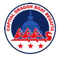 DC Dragon Boat Races
