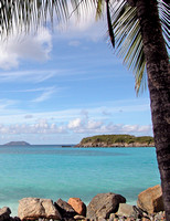 St. John Trunk Bay 3