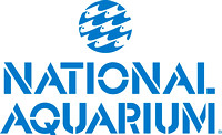 NationalAquLogo