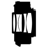 TC-14E-II-lens-design