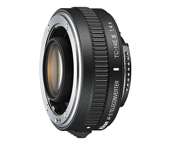 Nikon-TC-14E-III